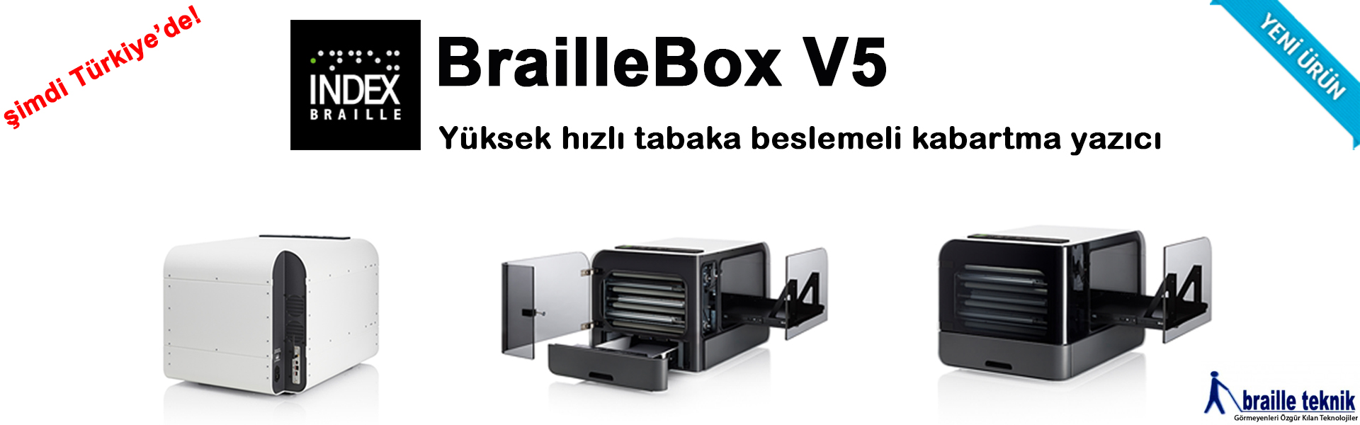 braillebox v5